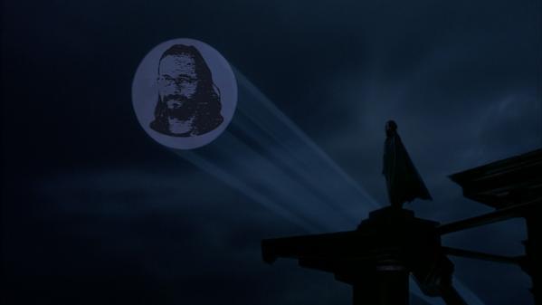 Y el cielo se ilumina! http://t.co/lF9Pfy2rkM