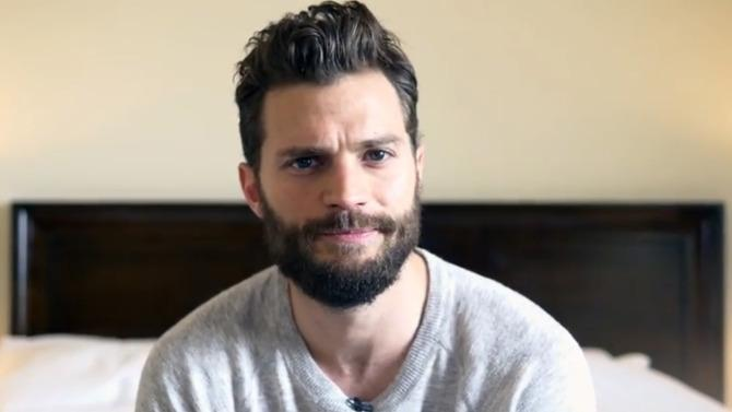 Netflix has picked up Jamie Dornan's war film Jadotville for 2016
