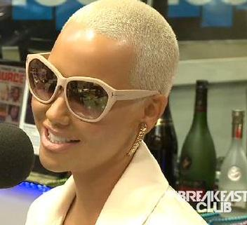Amber rose confirms james harden relationship http t co yctf5bjnrq