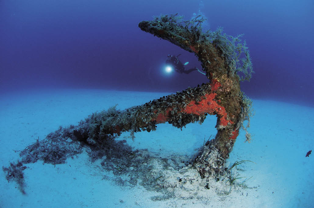 Put these on your #diving bucket list: #Malta's top 10 #wrecks http://t.co/lQsHqA8zJq @VisitMalta http://t.co/F5pOiobpm7