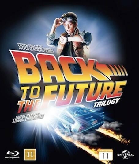 Win BACK TO THE FUTURE Movie boxset #Follow @2getaticket & @MarkMeets + RT or Like & Share http://t.co/XI7gcFH25h