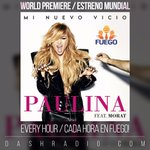 RT @dash_radio: Have you heard @paurubio's latest single?! We're playing it every hour on #Fuego!! http://t.co/ymivwJWVKB http://t.co/tfZtK…