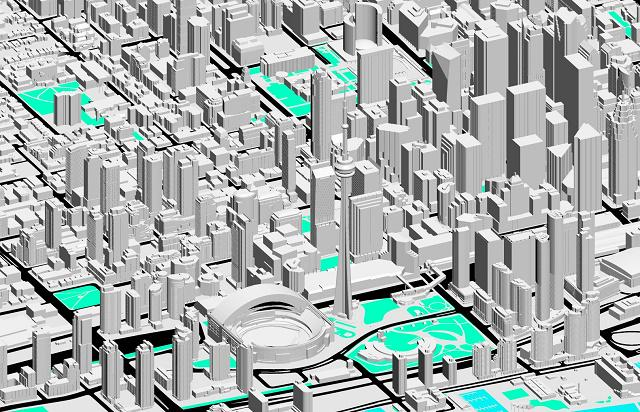 #Toronto releases open-source 3D model of the city for #architects & #designers http://t.co/aHj3M1Q53z #Azure30 http://t.co/A1DthyudCS