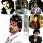 RT @hirabeb: I don't why but day by day going mad for uuuuuuuuuu @Nikhil_Dwivedi http://t.co/H7wQOkuKR1