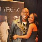 RT @_Jalesia: Jody my Jody @Tyrese lolol !!!❤️ #LoveandLaughter