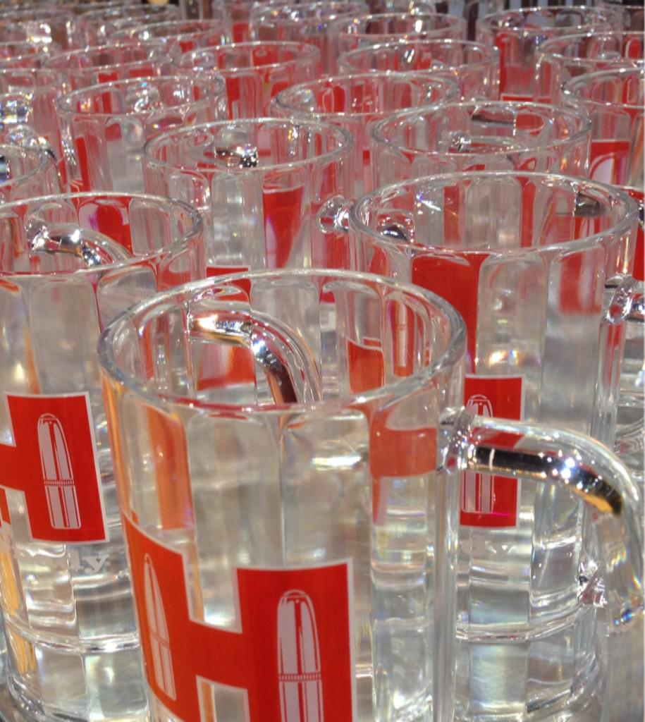 "OMG want... ""@TeamHornady: We are giving away a handful of Hornady mugs! Retweet for your chance to win! http://t.co/oPqrtlC6qZ"""