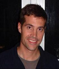 In memory of, #JamesFoley. His parents would like his picture to go VIRAL instead of ISIS video. via @NNealWhitefield http://t.co/gFcD7akvem