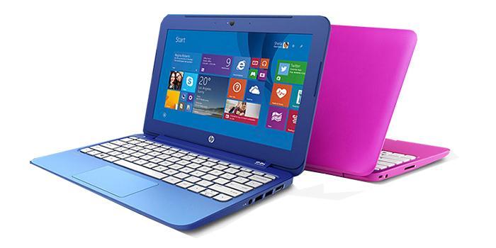 [이벤트] 팔로우 + RT + #노트북_누군가에겐_덕질용_아이템일뿐 ☞ 추첨으로 1분께! 가볍고 깔끔한 HP 스트림11 노트북을 드려yo! (색상 선택 가능)  응모 ~2/19ㅣ발표 2/24 http://t.co/w5ZpjPxwwE