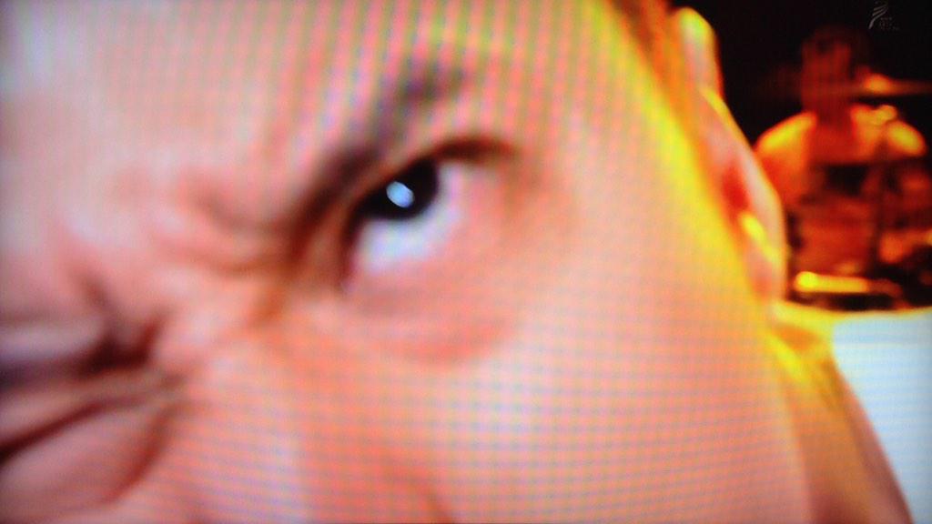 【厨二病】渋谷すばるアンチスレ12【勘違い野郎】 [無断転載禁止]©2ch.netYouTube動画>1本 ->画像>64枚