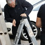 Our next Ladder Inspection Course, Tues 31st March, Bolton - 01204 590232 to book http://t.co/0Q3zJSLrZv http://t.co/P1Oh8tpOjh #logistics