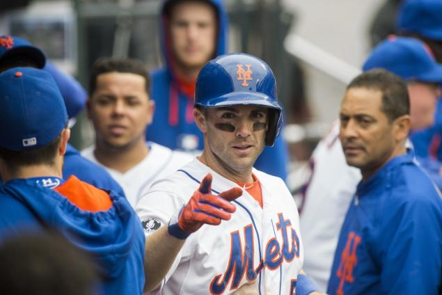 Can't say no to that face. RT @Mets #DavidWright wants you to RT this! #FaceofMLB http://t.co/cedJlXj8Ws