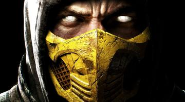 "Mortal Kombat X and ""casual versus core"" http://t.co/i3N677qcus Bringing brutality to a new generation of fight fans http://t.co/ARfEzlJejg"