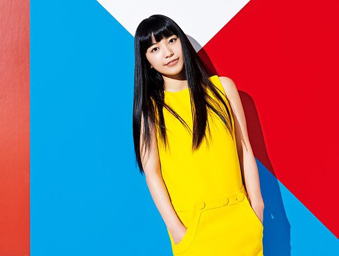 miwa、約2年ぶりのニューアルバムが決定。タイトルは『ONENESS』 http://t.co/Bql44ABsAG #miwa http://t.co/TPmimSLyHz
