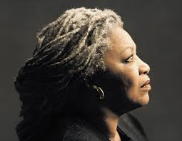 """If you surrender to the wind, you can ride it."" – Toni Morrison, born on this day in 1931 http://t.co/ShfL4PCvyO"