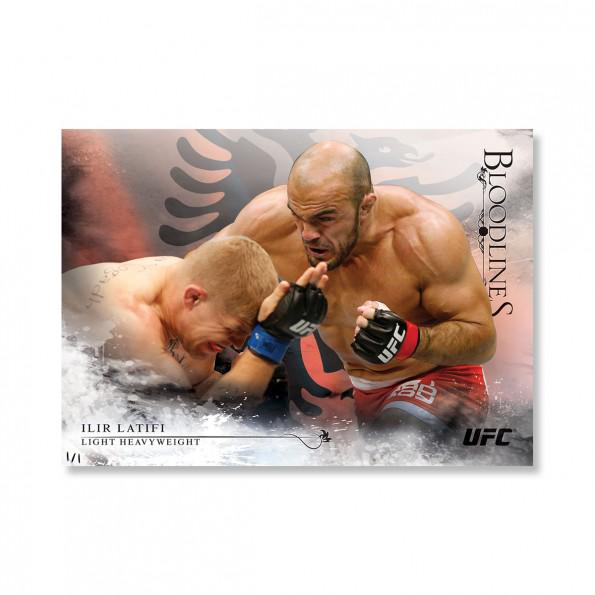 Do you love this as much as I do @Latifimma? #shqipe http://t.co/DhvKxuZxuw
