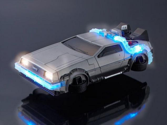 Mit diesem Case wird Euer iPhone 6 zur Zeitmaschine!  http://t.co/BCeW2VXyGV http://t.co/4mjEoE8mSV