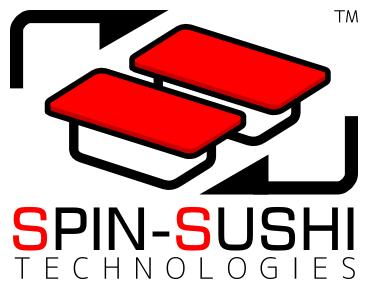 スピン寿司テクノロジーズは、最高品質の寿司を回転させ続けるための技術を提供します。 http://t.co/qayO6XnYIf