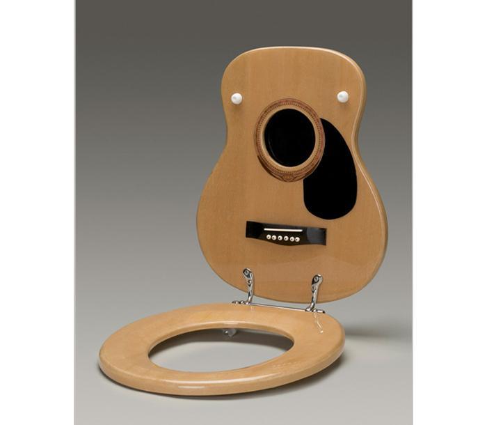 このトイレのフタいいな~♪ http://t.co/9XFzroyNsd