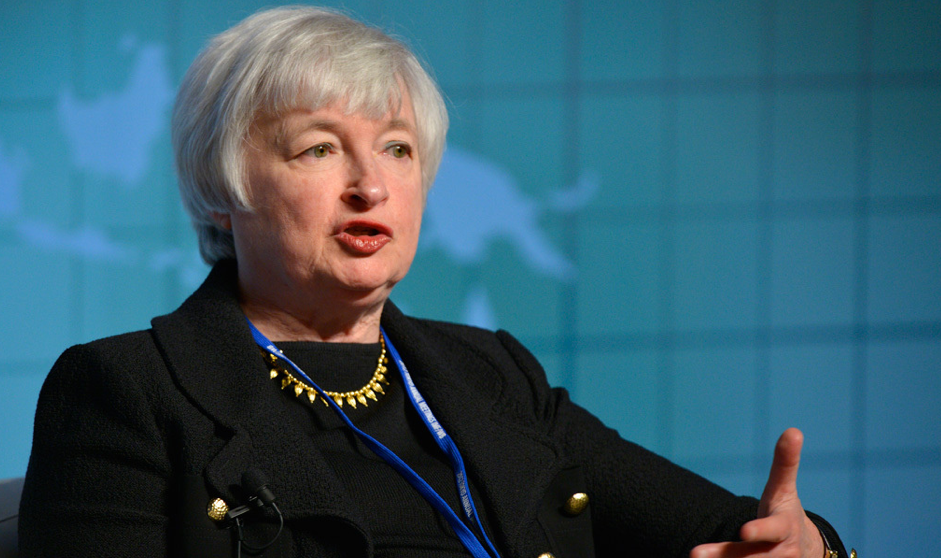 """""""The Fed is on pace to raise rates in July"""" http://t.co/VyBMald4DQ #Fed #jobs http://t.co/qUZ36aU7rf"""