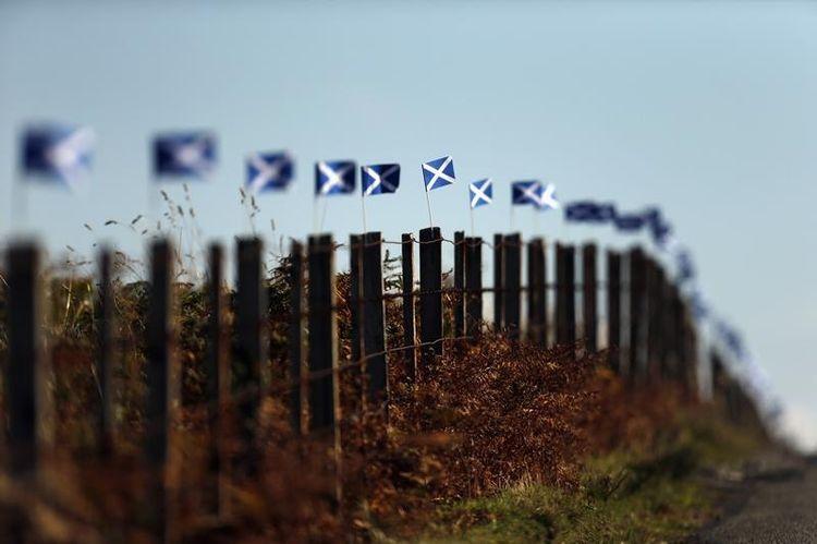 L'Ecosse proclame son «e-indépendance» en troquant le .uk pour le plus approprié .scot http://t.co/Ifs131gbho http://t.co/63LyCtMtU8
