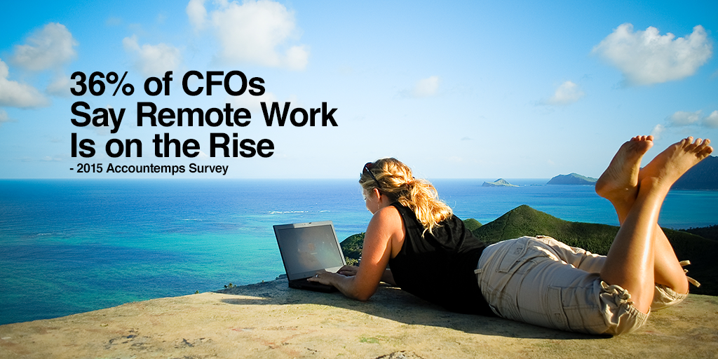 Remote work opportunities are increasing for CPAs: http://t.co/8ZuPJxrk13 #accounting http://t.co/q98mjvrR7v