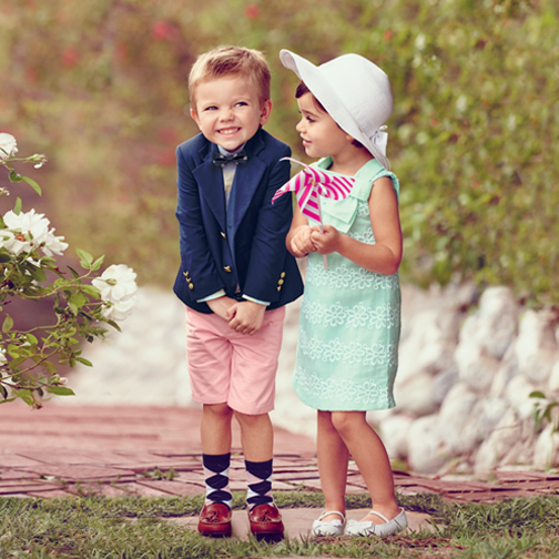 Dress your best in our latest spring styles. Shop now: http://t.co/YCzWZuBofB http://t.co/stTW5CN1g8