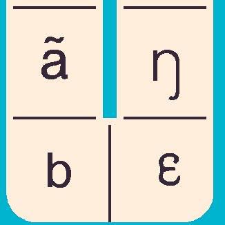 Hey Twitter comment utiliser un clavier en API pour nos #twoutils #lettreson sur nos appareils mobiles #phonétique ? http://t.co/fZjim3DaID