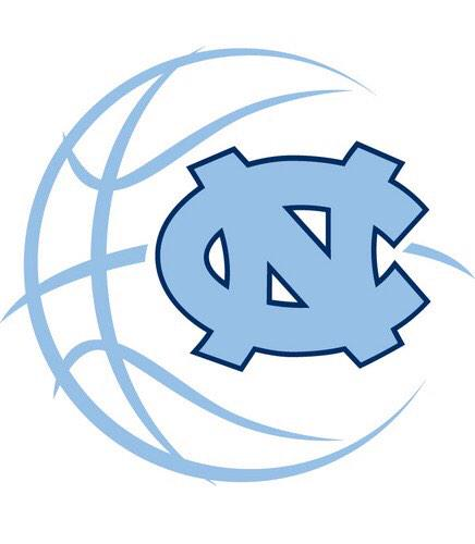 Let's go @UNC_Basketball #BeatDook #UNCvsDook http://t.co/dzKE6PJ6bv