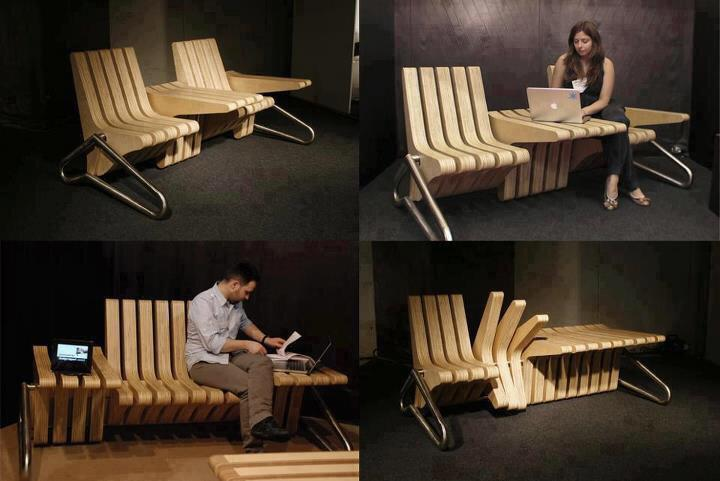 Such a genius design. http://t.co/yz58YvcDWf