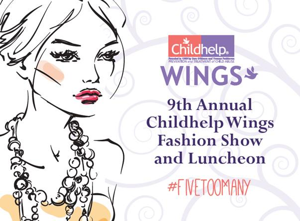 Join us at the Childhelp Wings Fashion Show feat. @abc15's @NickCiletti & @Disney's @Zendaya: http://t.co/RstgDnH1Kd http://t.co/MUfBD8uWyb