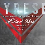 RT @msslimgdy: #SpreadTheWord @Tyrese Last Solo Double #Album #Documentary will be released on 5/5/2015