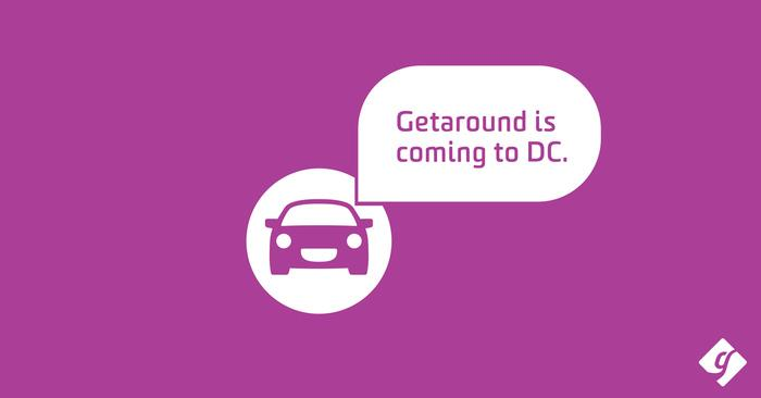 Getting ready to launch @Getaround in #DC. Looking for great people to help! Apply here: http://t.co/xQzVLr086M http://t.co/Js8q77Dqrp