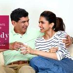 RT @AxisBank: Introducing @DeepikaPadukone & @PadukonePrakash for Burgundy by Axis Bank. #PreciousMoments http://t.co/eyVXm1G0Mo http://t.c…