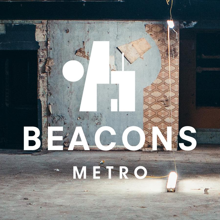 Important news from Beacons.   http://t.co/gKarPGwWUZ http://t.co/YWV8RmX9PB