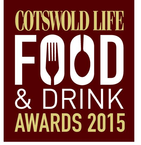 Nominations are now open for the 2015 Cotswold Life Food & Drink Awards! http://t.co/ip8TDL3KJw #CLFDA http://t.co/IOenFmq05s