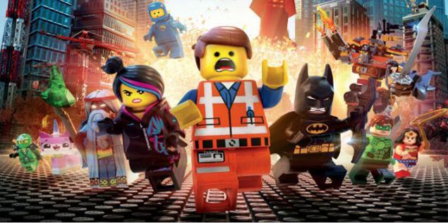 Lego overtakes Ferrari as the world's most powerful brand http://t.co/GQSoYESW3v #SignsOfTheTimes http://t.co/r6V8addYjJ
