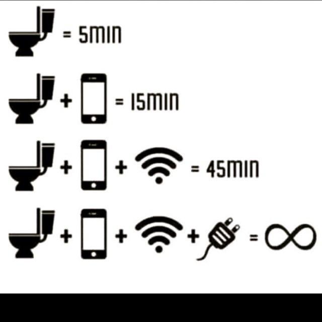 True... http://t.co/0BNa5eGjBk