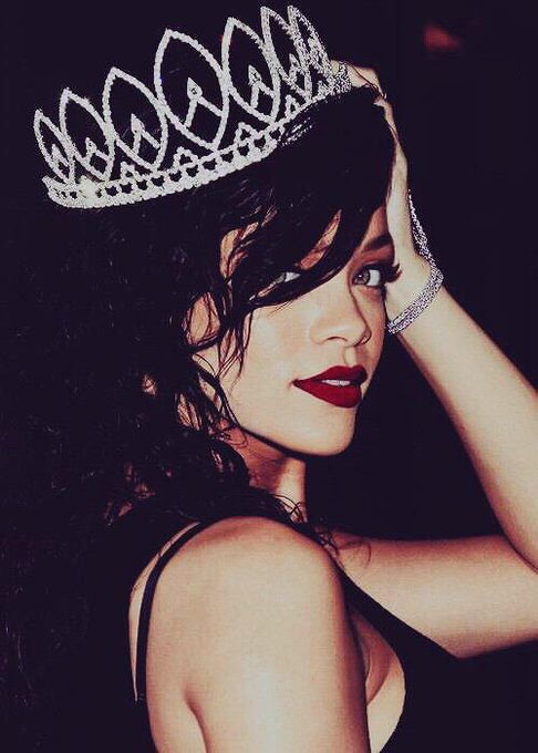 Happy birthday Rihanna from Japan You all of me  I love you soooo much Forever Navy