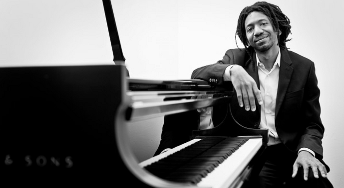 Fancy music of the Caribbean? Join @ElioVillafranca for only $20 at @jazzdotorg with code NYU: http://t.co/nbntLUU0zU http://t.co/d5Pf80ywCI