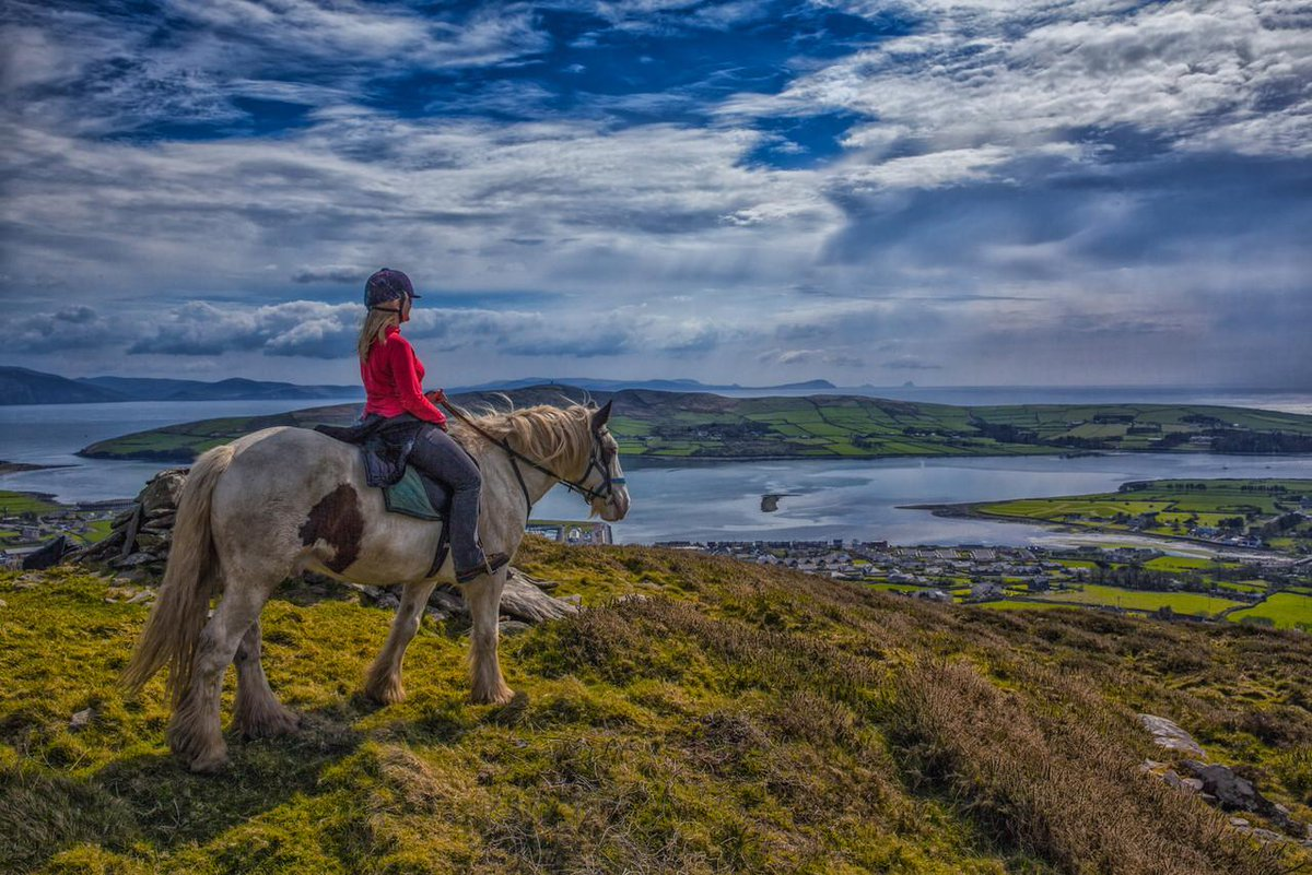 Offbeat Things to do on The Wild Atlantic Way of Ireland @tourismireland