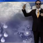 9 hero weathermen who are making a long, dreary winter less horrible. http://t.co/ceqCW3zQZ0 http://t.co/9byUUm56gZ