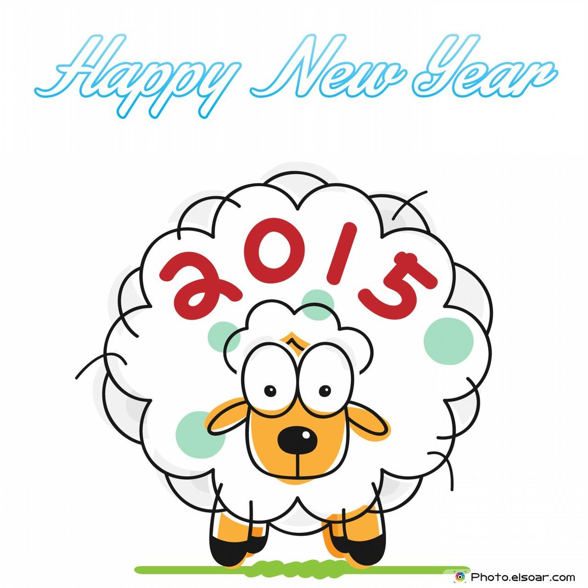 Happy Chinese New Year! http://t.co/kNOVepKMIF