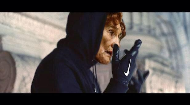 DOT  COTTON -  Caught a body watch the video now on @GRMDAILY http://t.co/VwVJD9Z65X