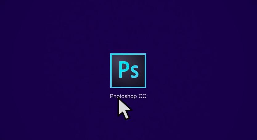 Oggi #Photoshop compie 25 anni: #Adobe celebra con un video che ne racconta le potenzialità -> http://t.co/ya8TTsNP86 http://t.co/FCNrg94Dt0