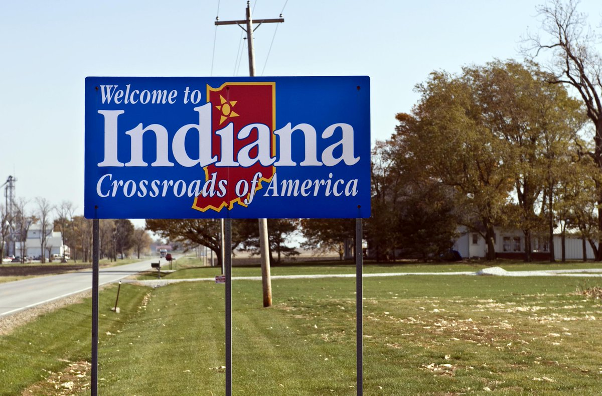 Indiana is 48th worst state for health and happiness. http://t.co/JCxPBhFu2j http://t.co/yfcJWSOZHB