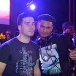 RT @DJPaulyD: #tbt With @VinnyGuadagnino @RealSway @PoolAfterDark http://t.co/FMgLo4NYGS