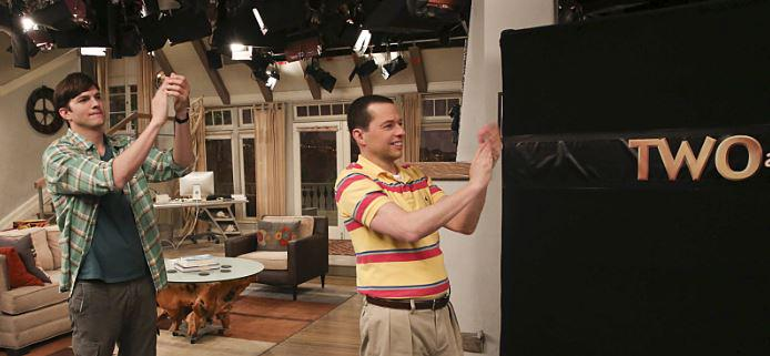 #OfCourseHesDead...or is he? 2.5 things you need to know before 2nite's #TwoAndAHalfMenFinale. http://t.co/nrdWzXh762 http://t.co/BIhFSUEKhk