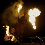 Amazing @PeriplumUK show #451 coming to FIELD in May @ #PrestonBarracks #Brighton @brightfest http://t.co/6B6mlQxGh2 http://t.co/PsRAua1obA