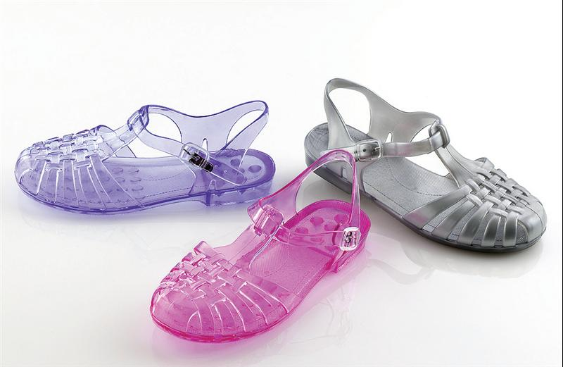 #IfThe80sNeverStopped Forget the Crocs. We'd all be stomping around in our jellies. http://t.co/pfSFtxoQpd