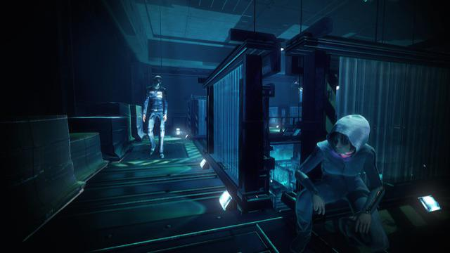 République Remastered coming to PC & Mac next Thursday, Feb 26 on Steam, Humble, and GOG. Almost there! http://t.co/WfgTgdwJfL
